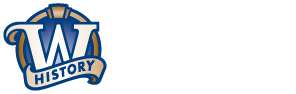 LOGO: Wisconsin Historical Society