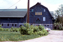 Paine Lumber Company Historic District, a District.