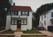 4472 N 26TH ST, a Side Gabled house, built in Milwaukee, Wisconsin in 1922.