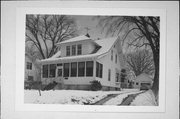 818 6TH ST, a Bungalow house, built in Hudson, Wisconsin in .