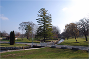 Leonard-Leota Park, a District.