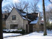 984 E CIRCLE DR, a Other Vernacular house, built in Whitefish Bay, Wisconsin in 1925.