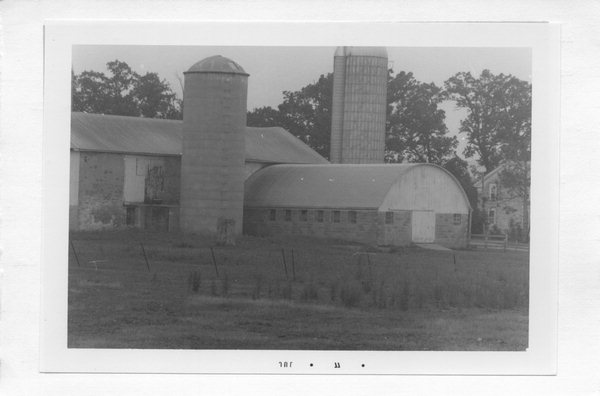 1855 state highway 69 property record wisconsin historical society