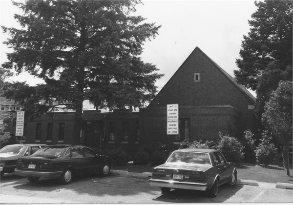 1552 KANE ST | Property Record | Wisconsin Historical Society