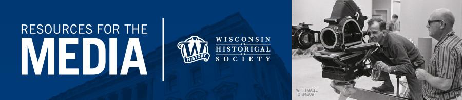 WHS Media Room banner