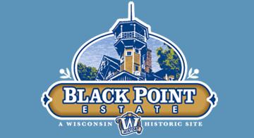 Black Point Estate Logo.