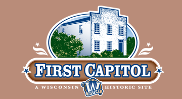 First Capitol Logo.
