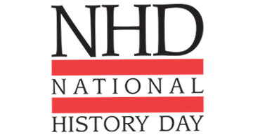 Nation History Day.