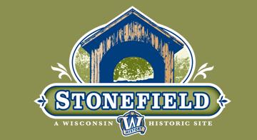 Stonefield Logo.
