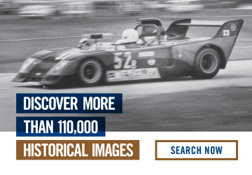 Discover more than 110,000 Historical Images
