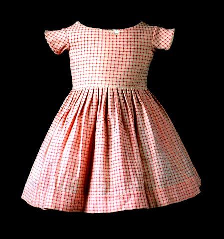 Petticoat Punishment Dresses On Petticoat Punishment For Men Pictures ...